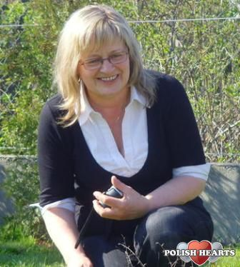 tarnow black dating site Meet tarnow (poland) men looking for online dating if you seek for tarnow guys join our polish community you will definetly enjoy meeting single boys at loveawakecom.