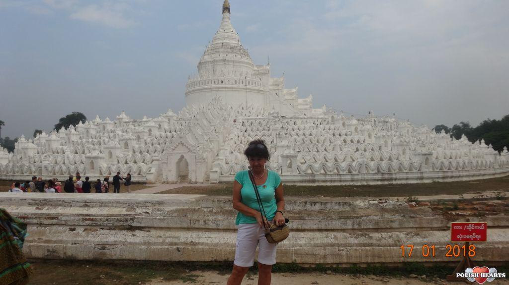 serwis randkowy Birma
