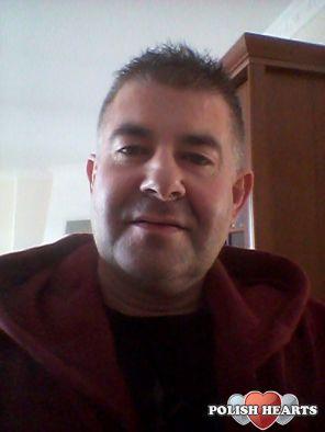 pua forum otwieracz randkowy online